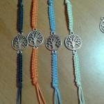 braccialetto 2