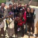 Pasqua in Senegal con noi, aperte le iscrizioni.